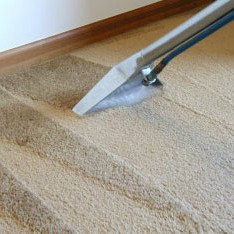 carpet cleaning services in glasgow and scotland