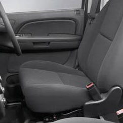 car interiors valeting