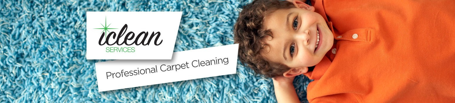 iclean carpet cleaning